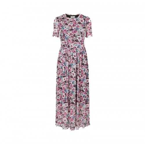 Moves By Minimum Malissa flower dress
