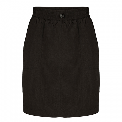 Moves By Minimum Lalalu skirt