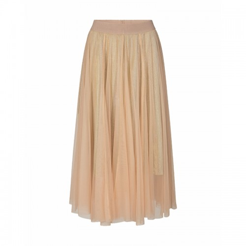 Moves By Minimum Tullu skirt