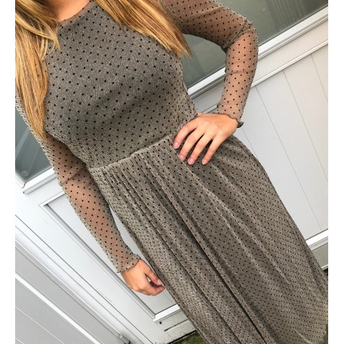 Moves By Minimum Miia dress