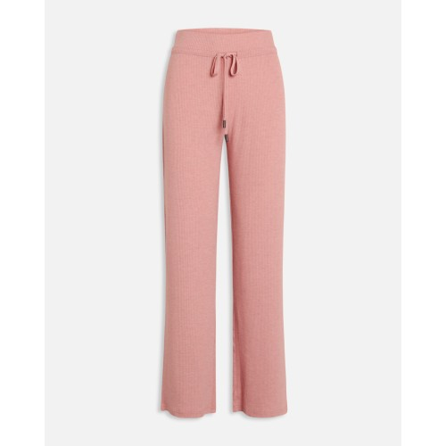 Sisters Point Verna pants rose
