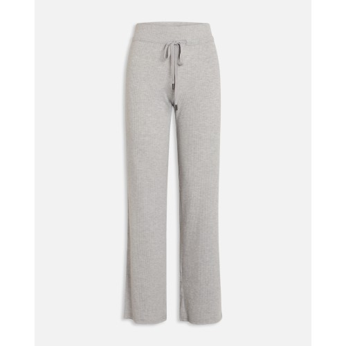 Sisters Point Verna pants grey