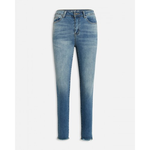 Sisters Point Fenya jeans