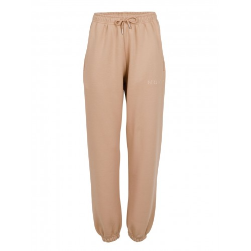 Neo Noir Jocelyn sweat pants camel
