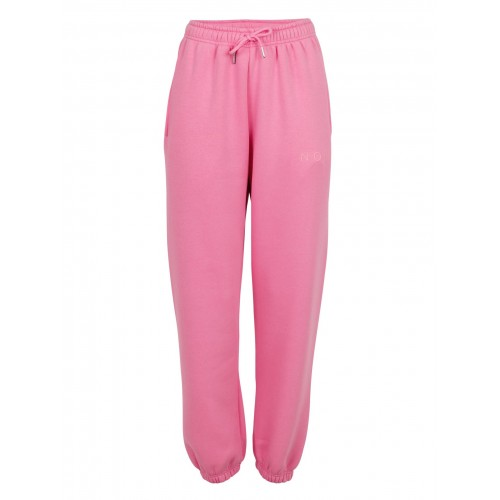 Neo Noir Jocelyn sweat pants pink
