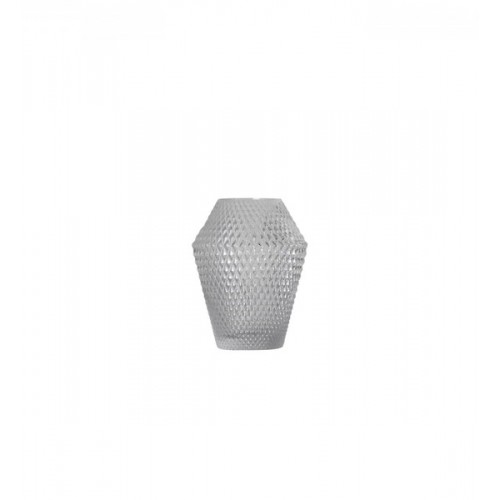 Specktrum Flow vase small Clear