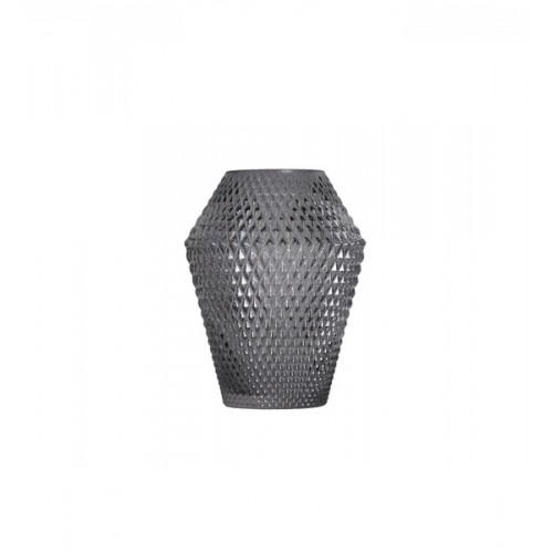 Specktrum Flow vase medium Light grey