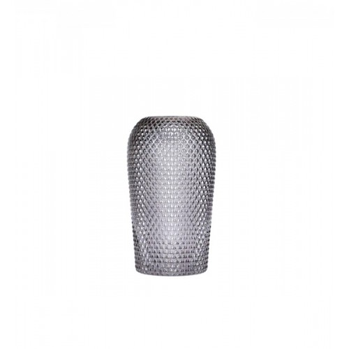 Specktrum Silo vase medium Light grey