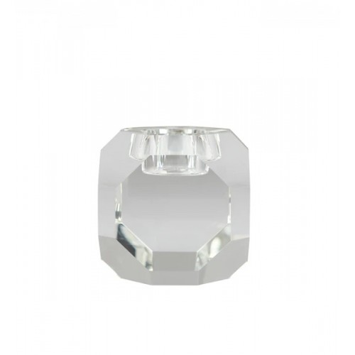 Specktrum Sky T-light single Clear