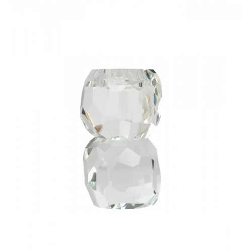 Specktrum Storm T-light stacked clear