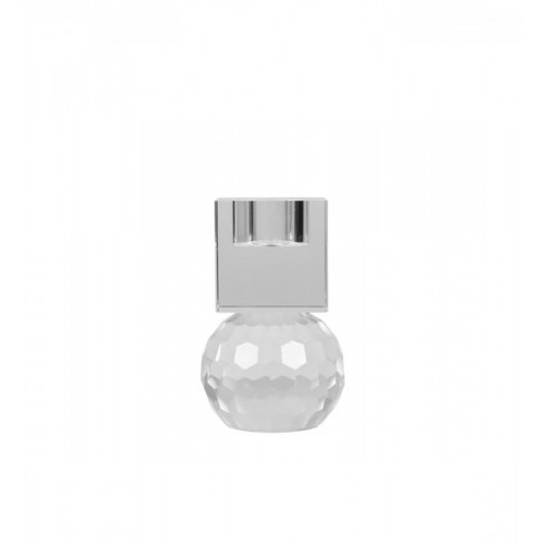 Specktrum The shadow T-light Clear
