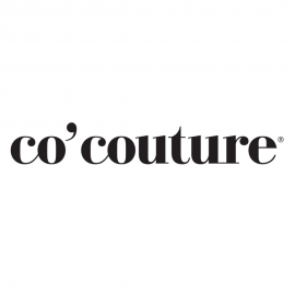 Co' Couture